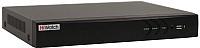 Видеорегистратор наблюдения HiWatch DS-N308/2P(B) -