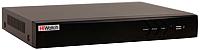 Видеорегистратор наблюдения HiWatch DS-N308P(B) -