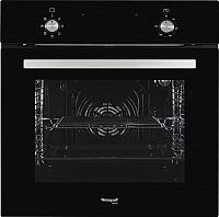 Электрический духовой шкаф Weissgauff EOV18PB -