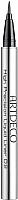 Подводка-фломастер для глаз Artdeco High Precision Liquid Liner 240.02 (0.55мл) -