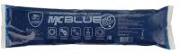 Смазка техническая VMPAUTO МС-1510 Blue / 1312 (400г) -