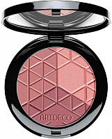 Румяна Artdeco Blush Couture 33106 -