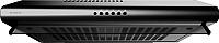 Вытяжка плоская Avex AS 6020 B -