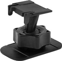 Держатель для портативных устройств NeoLine H97 3М -