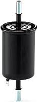 Топливный фильтр Mann-Filter WK55/3 -