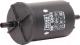 Топливный фильтр Mann-Filter WK6002 -