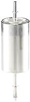 Топливный фильтр Mann-Filter WK614/46 -