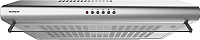 Вытяжка плоская Avex AS 6020 X -