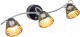 Спот Citilux Орегон CL508532 -