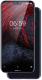 Смартфон Nokia 6.1 Plus Dual / TA-1116 (черный) -