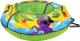 Тюбинг-ватрушка Ника ТБ3К-85 850мм (остров) -