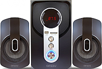 Акустическая система Ginzzu GM-405 -
