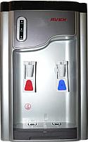 Кулер для воды Avex H-13TWK -