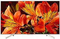 Телевизор Sony KD-65XF8577S -