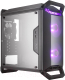 Корпус для компьютера Cooler Master MasterBox Q300P (MCB-Q300P-KANN-S02) -