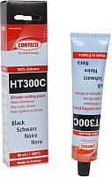 Герметик силиконовый Corteco Для прокладок HT300C (80мл) -