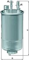 Топливный фильтр Knecht/Mahle KL630 -