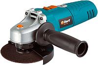 Угловая шлифовальная машина Bort BWS-580 (91275745) -