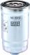 Топливный фильтр Mann-Filter WK8019 -