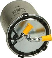 Топливный фильтр Mann-Filter WK8029/1 -