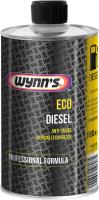 Присадка Wynn's Eco Diesel / W62195 (1л) -
