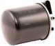 Топливный фильтр Mann-Filter WK820/17 -