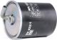 Топливный фильтр Mann-Filter WK822/1 -