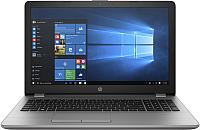 Ноутбук HP 250 G6 (1WY52EA) -