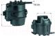 Топливный фильтр Knecht/Mahle KL777D -