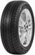 Зимняя шина Davanti Wintoura 185/65R14 86T (только 1 шина) -