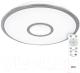 Потолочный светильник Citilux Старлайт CL70330RGB -