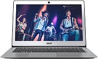 Ноутбук Acer Swift SF314-54-51WX (NX.GXZEU.034) -