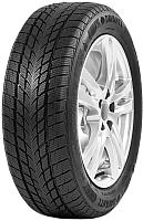 Зимняя шина Davanti Wintoura 205/55R16 91T -