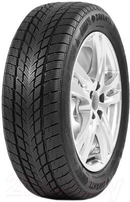 Зимняя шина Davanti Wintoura 205/55R16 91T