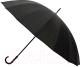 Зонт-трость Balenciaga C2 (черный) -