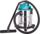 Профессиональный пылесос Bort BSS-1325 (91272218) -
