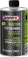 Присадка Wynn's Injection System Purge / W76695 (1л) -