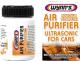 Очиститель системы кондиционирования Wynn's Air Purifier / W31705 (60мл) -