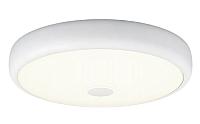Потолочный светильник Citilux Фостер-3 CL706330 -