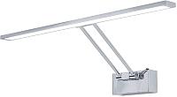Подсветка для картин и зеркал Citilux Визор CL708501 -