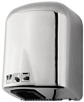 Сушилка для рук Ksitex M-1650 ACN -