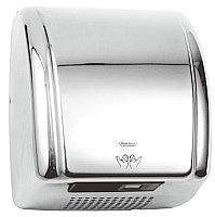 Сушилка для рук Ksitex M-2300 ACN -