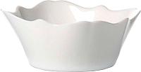 Салатник Luminarc Authentic White J1301 -