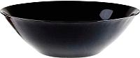 Салатник Luminarc Carine Black D2376 -