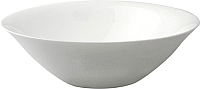 Салатник Luminarc Carine White D2370 -