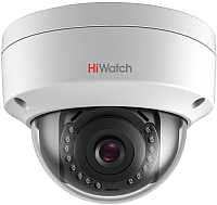 IP-камера HiWatch DS-I452 (2.8mm) -
