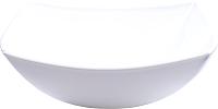 Салатник Luminarc Delice White C9853 -