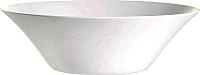 Салатник Luminarc Epona L2545 -