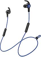 Наушники-гарнитура Honor Sport Lite AM61 (синий) -