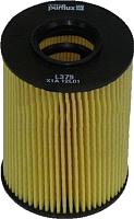 Масляный фильтр Purflux L379 -